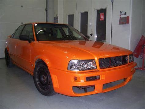 Lackieren Auto Ungarn by Sv Autocenter Mosonmagyar 243 V 225 R Lkw Pkw Reparatur Und