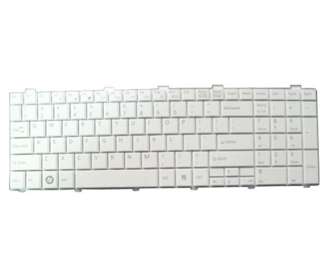 Keyboard Laptop Fujitsu Ah531 fujitsu us keyboard www us keyboard us keyboard for acer asus dell hp sony toshiba