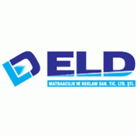 Eld Matbaacılık Logo Vector Ai Free Download Eld Policy Template