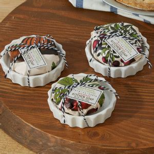 farm to table soap noble niches decorative accessories and gifts for your