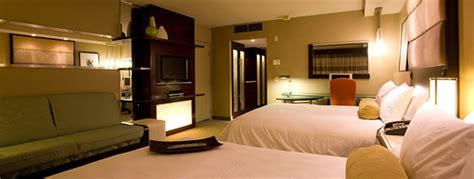 2 Bedroom Suites Near Disney World incredibly expensive disney world hotel rooms jetsetta