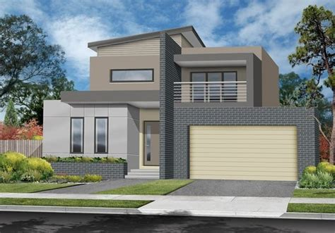 small double storey house plans beautiful houses designs small double storey house design double storey house plan