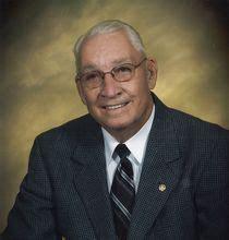 cecil higginbotham obituary shepard funeral home
