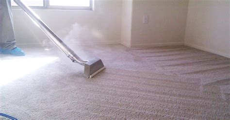 Upholstery Cleaning Washington Dc by Washington Dc Carpet Cleaning Flood Water Damage Restoration