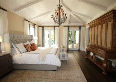 king bedroom ideen free stock photo of bed bedroom ceiling