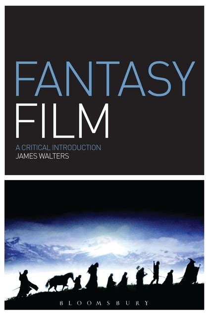 film fantasy genre fantasy film a critical introduction film genres james