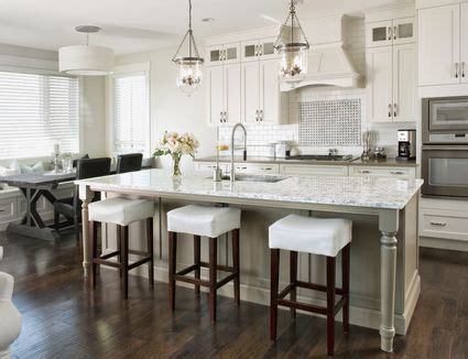kitchen cabinet retailers top 15 kitchen cabinet manufacturers and retailers