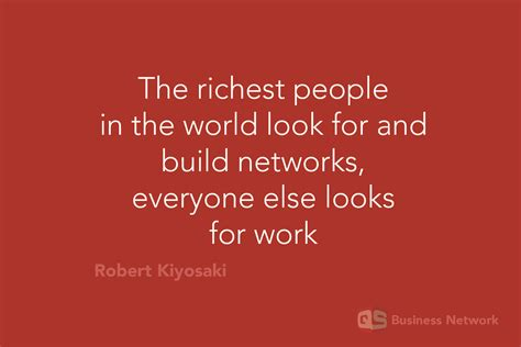 show up unlocking the power of relational networking books business networking quotes quotesgram