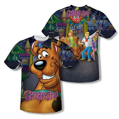 Kaos T Shirt Scooby Doo 02 603 best images about scooby doo on scooby doo