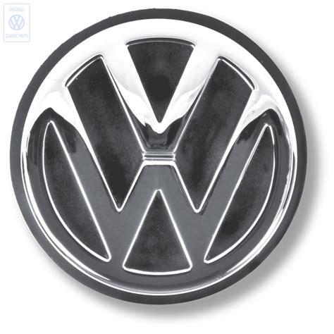 volkswagen logo black 100 volkswagen logo black x1 matte black vw emblem