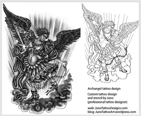 tattoo template creator dwayne johnson tattoo archives how to create a tattoo