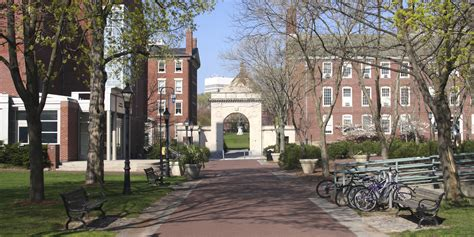 Brown Mba Class Profile by Help Us Change How Colleges Act On Sexual Assault