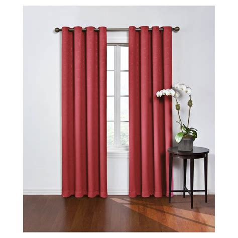 eclipse round and round curtains upc 885308179197 eclipse round round thermaweave