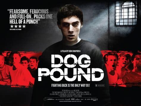 nedlasting filmer a beautiful mind gratis agus mariyadi putra andalo desember 2010