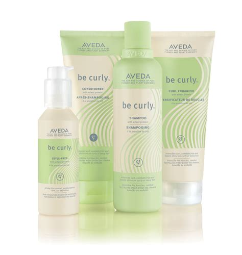 natural curl enhancers for hair aveda be curly contidioner