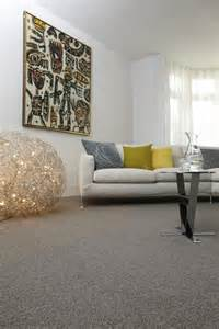 gray carpet living room ktrdecor