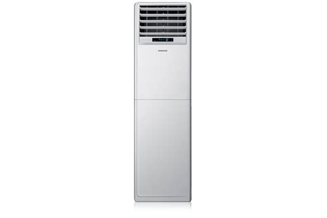Ac Samsung Floor Standing mirage floor standing ac with turbo mode 30000 btu h