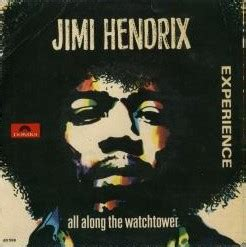all along the watchtower jimi hendrix jimi hendrix all along the watchtower lyrics vlyrics in