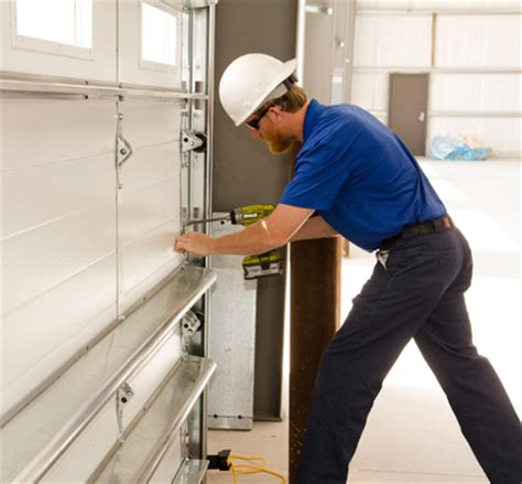 Garage Door Repair Scams What To Look Out For Banko Garage Door Repair Scams