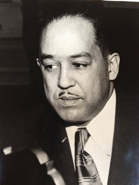 Langston Hughes Essays by Langston Hughes Biography Essay