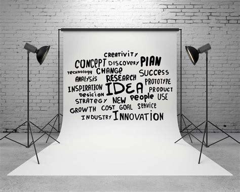 inspiration ideas creative photography websites tips inspiration ideas