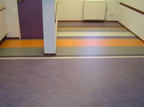 linoleum vloeren marmoleum vloer van giersbergen interieurprojecten