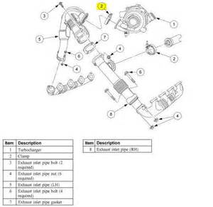 7 3 powerstroke hpop diagram 7 free engine image for user manual