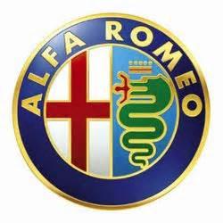 Alfa Romeo Znak Tko Proizvodi Najbolje Aute Klub Forum Index Hr