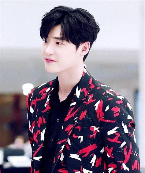 Pin Kaleng Kpop Jong Suk jong suk k pop jong suk