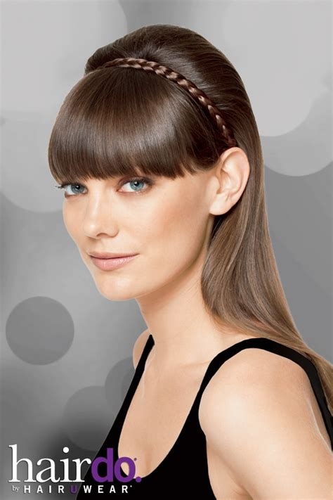 New Farnch Hair Satyl | 17 best images about french hair style on pinterest updo