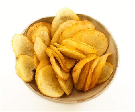 recette de chips selon bob le chef l anarchie