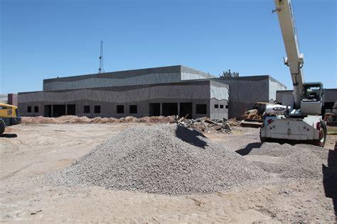 File:Chiller City Tilted Concrete building under