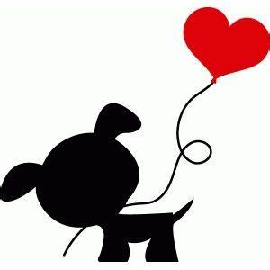 Silhouette Design Vorlagen 426 Besten 100 Stencil Patterns Bilder Auf Plotten Tiere Und Silhouetten