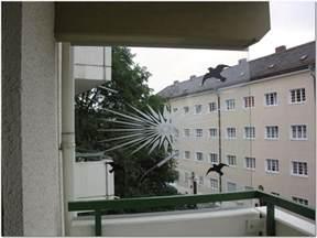 sichtschutz terrasse ohne bohren windschutz fur balkon ohne bohren hauptdesign