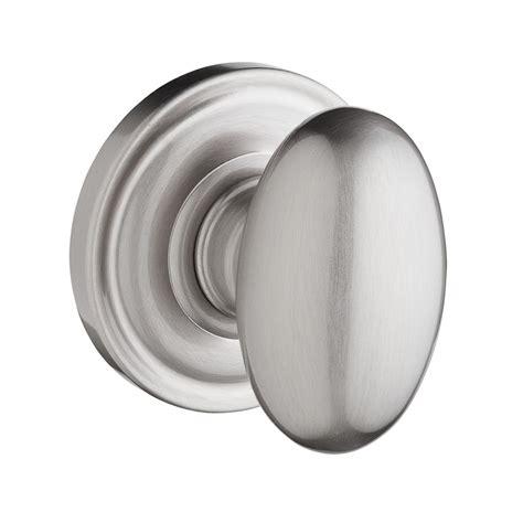 door knobs menards kitchen cabinets at menards