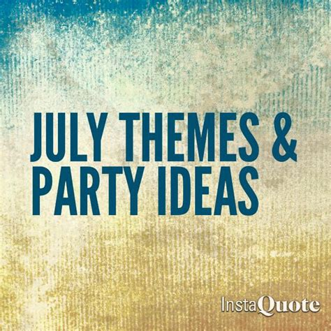 themed jamberry party ideas glow girls july jamberry party themes and party ideas