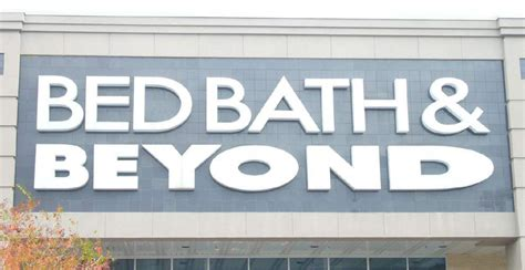 bed bath beyond baton rouge clearview mall owners bed bath beyond agree to settle