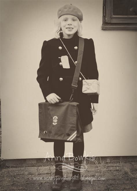 libro evacuee a real life dress up ww2 evacuee 1940s evacuee project
