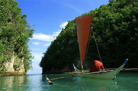 resort aloguinsan map boho river aloguinsan cheryl baldicantos flickr