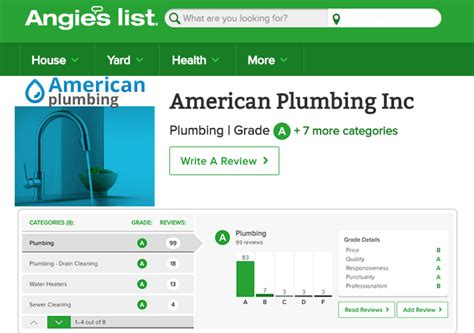 Fort Lauderdale Plumbing by Plumber In Fort Lauderdale Plumber Fort Lauderdale