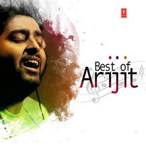 Download Best Of Arijit (Arijit Singh) [ MP3 320Kbps