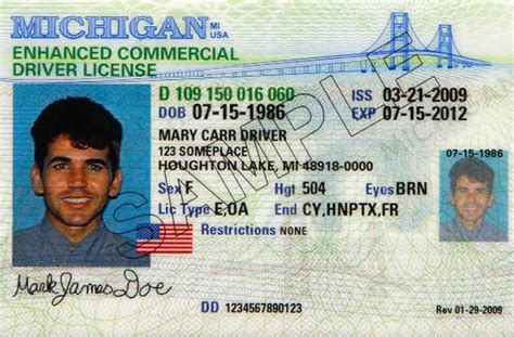 driving test michigan free michigan cdl hazmat practice test 2018 mi
