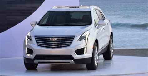 names part  luxury game cadillac boss  wardsauto