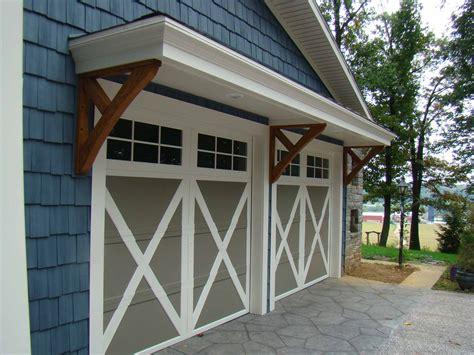 garage custom custom painted garages