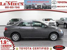 Lemieux Toyota Green Bay Wisconsin Used Cars Green Bay Wisconsin Le Mieux Toyota