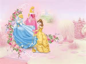 disney princess invitations templates free 2000410 171 top wedding design and ideas