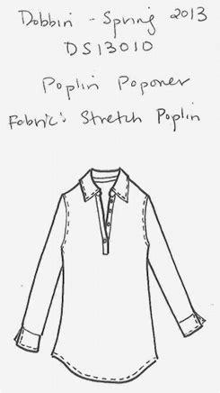 pattern generator sketch behind the seams the pattern maker ylf