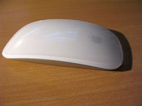 apple mouse do you use apple mice and keyboards macrumors forums