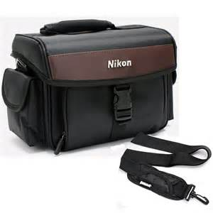 nikon bags and cases deals on 1001 blocks