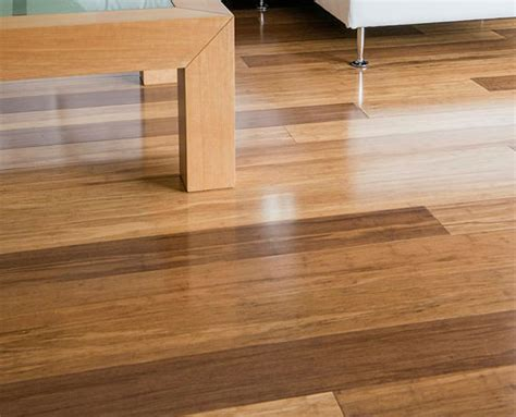 Bamboo Floor Ls Australia by Moso Australiana Bamboo Flooring Bamboo Floors